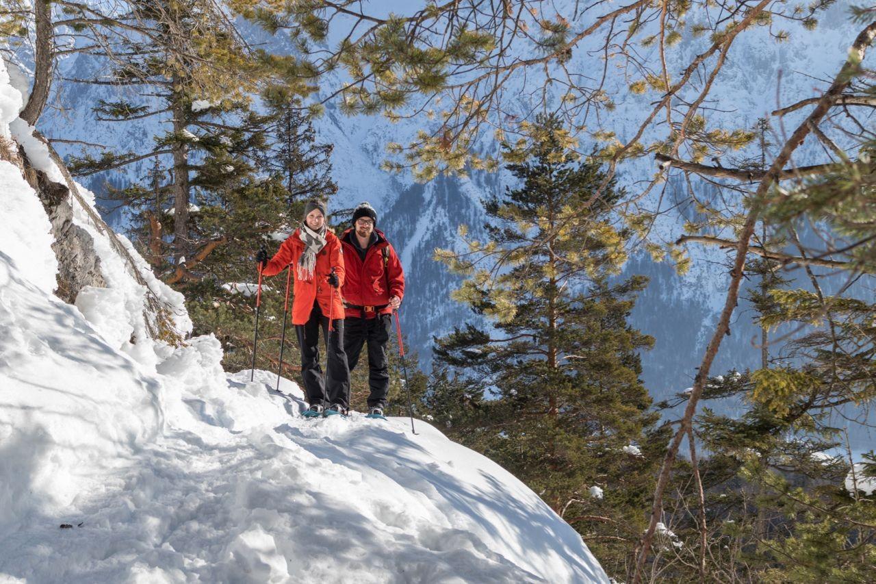 2019-Winterflowfeeling---440-von-692