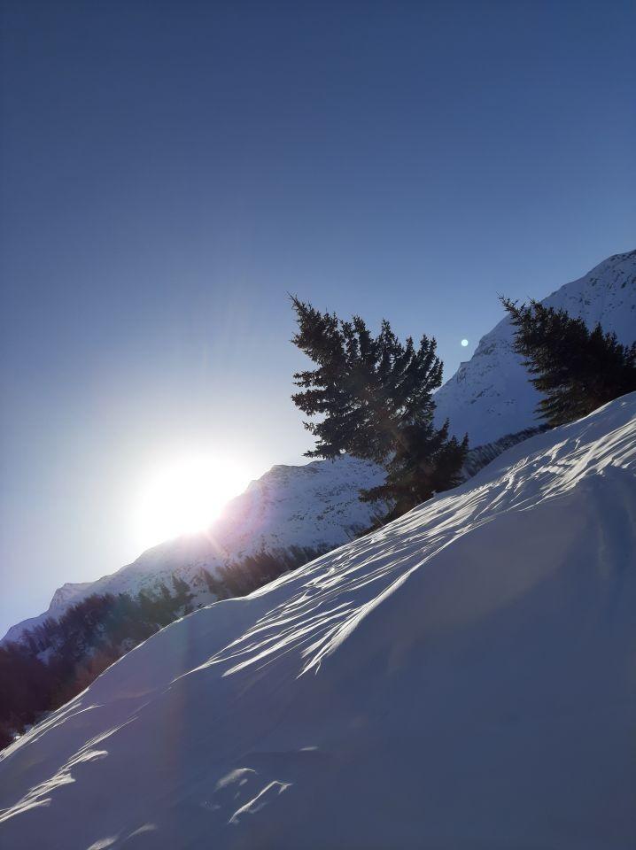 snowslow-