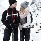 Tatjana und Stefan