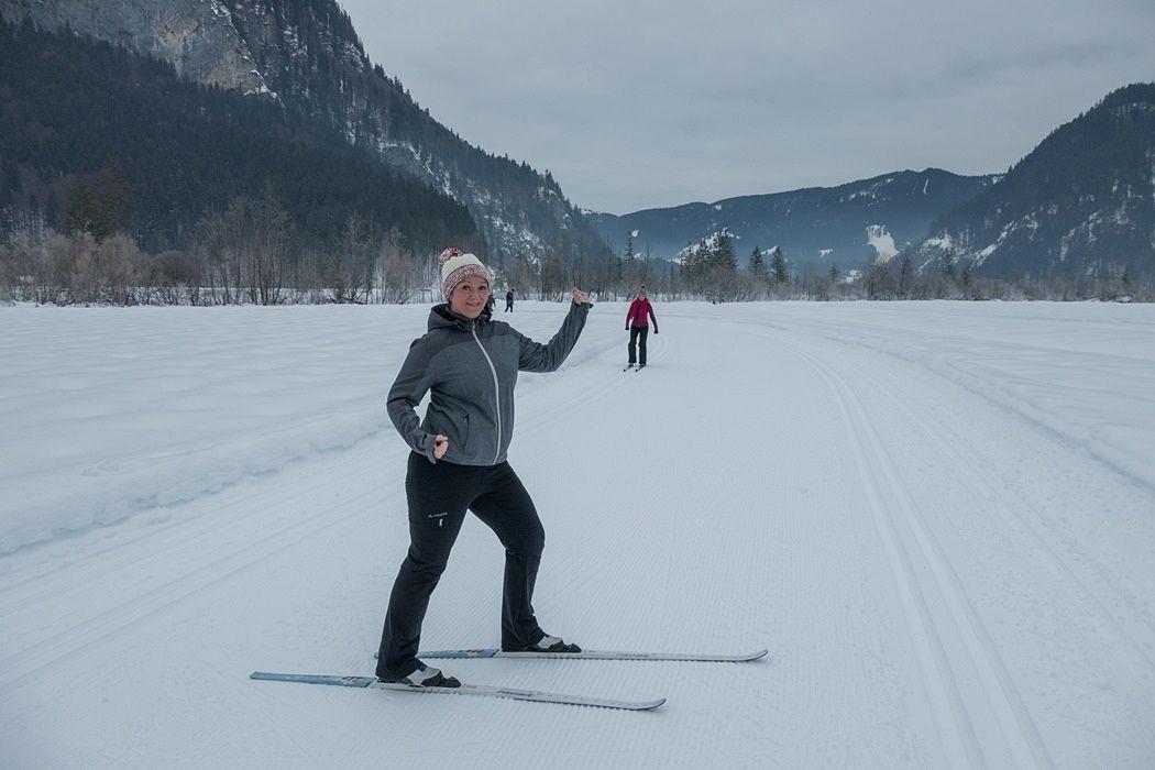 Langlaufkurs-Ammergauer-Alpen-8