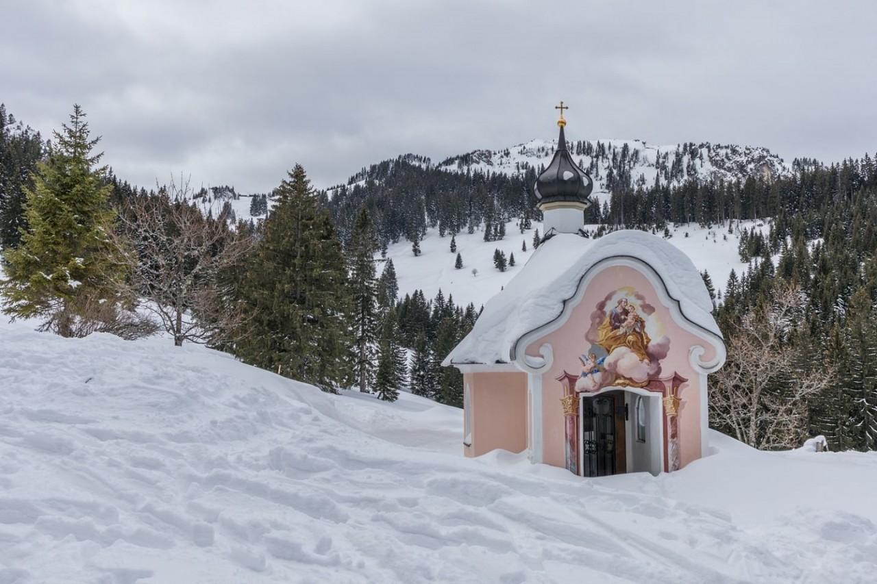Prschling-Winterflowfeeling-Tag-1-11