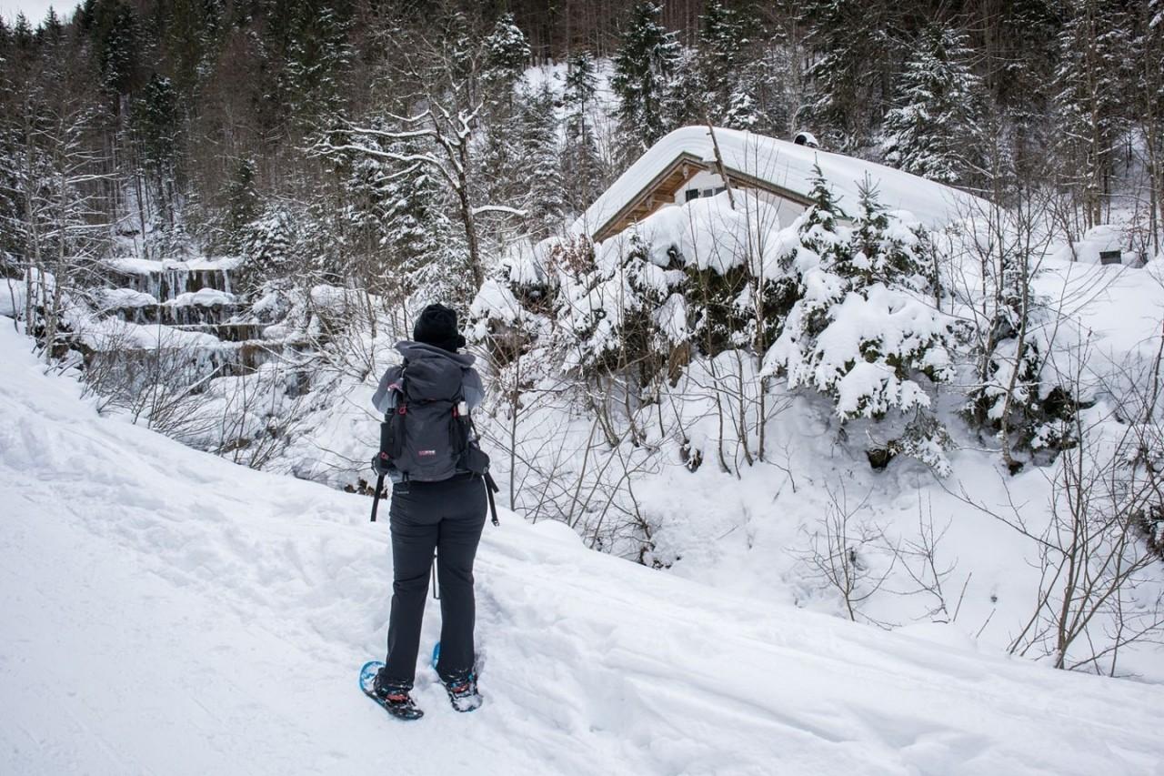 Prschling-Winterflowfeeling-Tag-1-3
