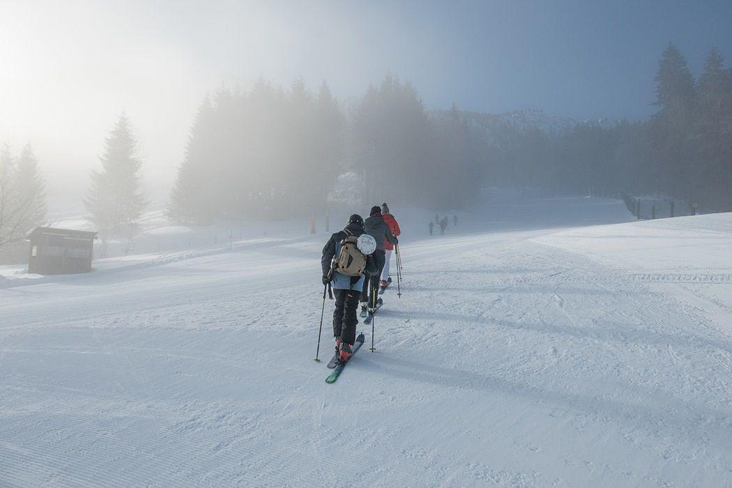 Skitourenkurs-Ammergauer-Alpen-5