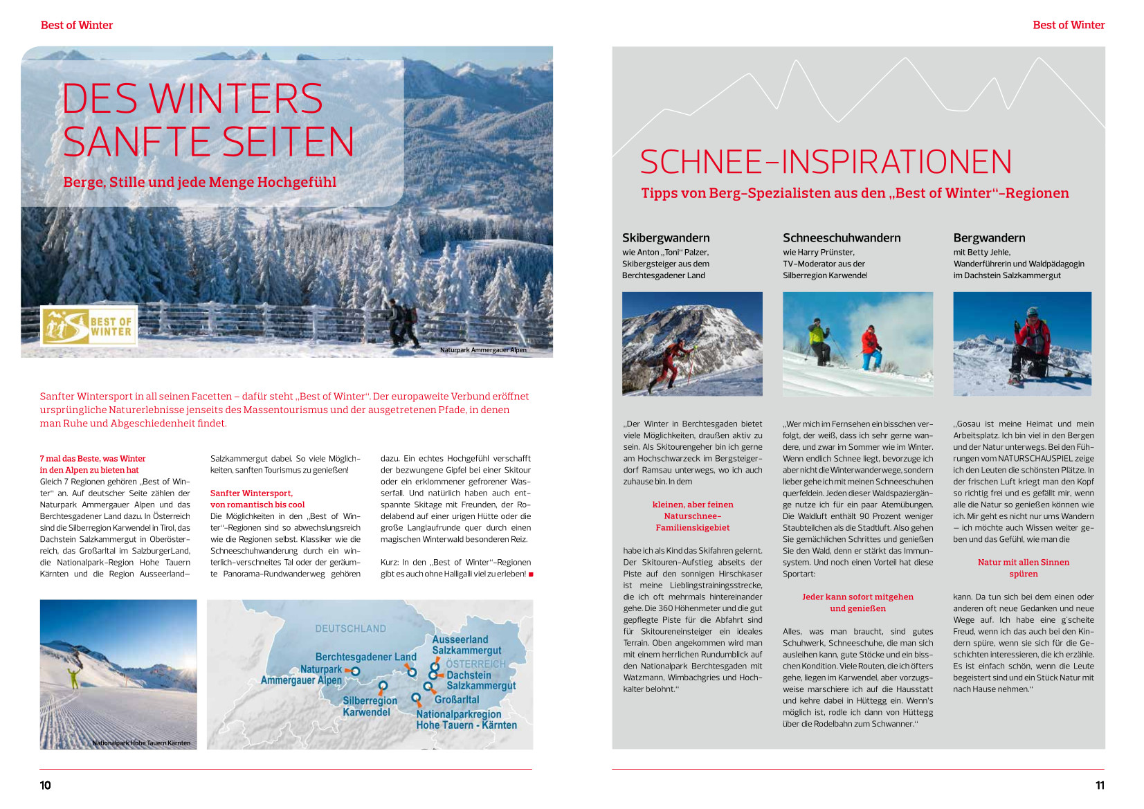 Seite 10 11 Best of Winter V3 2