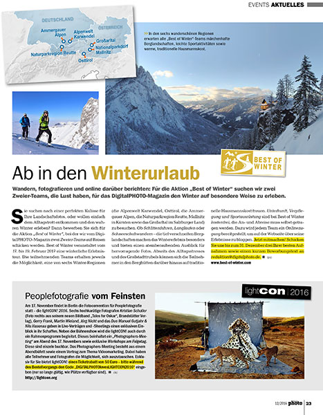 12 2016 digitalphoto magazin
